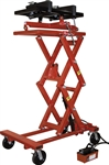 Norco 72850A 2500 Lb. Power Train Lift Table