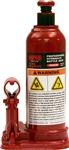 Norco 76503A 3 Ton Bottle Jack