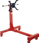 Norco 78100I 1000 Lb. Capacity Engine Stand - Imported