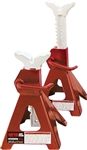 Norco 81004C 3 Ton Capacity Jack Stands