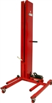 Norco 82305 300 Lb. Capacity Single Tire Lifter