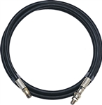 Norco 910016 9 Foot Hose