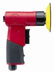 CP7201 Mini Polisher