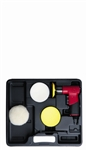 CP7201P Mini Polisher Kit