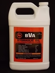 BVA F01 Hydraulic Oil - 1 Gallon