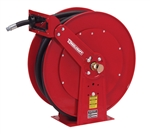 "FD894035OLP 1""x35' Fuel Delivery Hose Reel"
