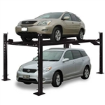 TWI Proline FP9K 9,000 lb Storage Lift