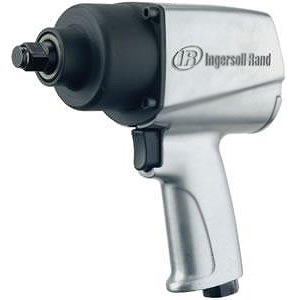 ingersoll rand 236 1 2 quot impact wrench