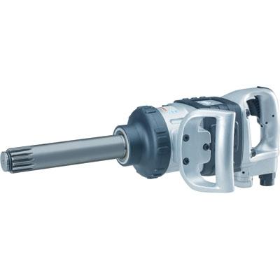 """Ingersoll Rand 285B-S6 1"""" Spline Drive Impact w/Ext. Anvil"""