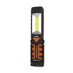 Nebo Workbrite Rechargeable Flashlight