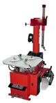 TWI Proline TC-950 Tire Changer