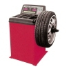TWI Proline WB-1030 Wheel Balancer (Hood Optional)
