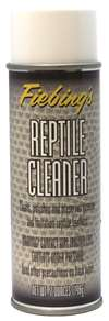 FIEBINGS REPTILE CLEANER