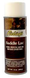 FIEBINGS SADDLE LAC AEROSOL