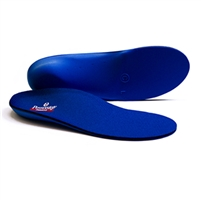 POWERSTEP PINNACLE INSOLE