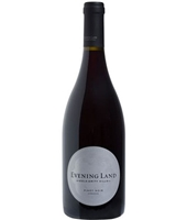 2012 Evening Land Eola-Hills Pinot Noir 750ml