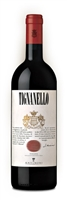 2000 Tignanello Toscana IGT Red Blend 750ml