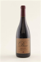 2011 Drew 'Morning Dew' Anderson Valley Pinot Noir 750ml