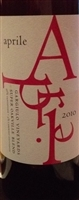 2010 Gargiulo Vineyards Aprile Super Oakville Blends 750ml