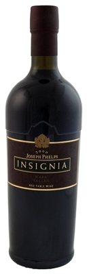 2000 Joseph Phelps Insignia 750 ml