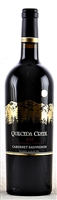 2010 Quilceda Creek Winery Cabernet Sauvignon, Columbia Valley 750 ml