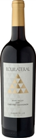 2010 Gabrielle Collection Equilateral Cabernet Sauvignon 750ml