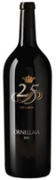 2010 Ornellaia Bolgheri Superiore Red Wine 750 ml