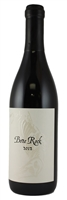 "2012 Saxum ""Bone Rock"" Syrah, James Berry Vineyard, Paso Robles 750 ml"