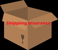 Declared Value Shipment Insurance
