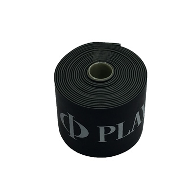 "84"" Black Compression Band"