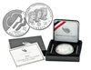 2013 Girl Scouts Centennial Commemorative Proof Silver Dollar GREAT GIFT (G10)