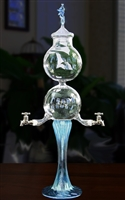 Aquitaine Fee 2 Spout Absinthe Fountain