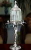 Lady Absinthe Fountain 4 & 6 Spout