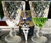 Lyonnais Absinthe Glass Set