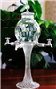 Rozier 4 Spout Absinthe Fountain