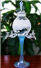 Rozier Fee 4 Spout Absinthe Fountain