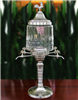 Luxury 4 Spout Absinthe Fountain