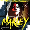 MARLEY -  The Orignal Soundtrack CD