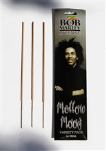 Mellow Mood Incense