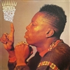 Shabba Ranks - Golden Touch CD