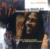 Bob Marley - Dreams of Freedom: Ambient Translations of Bob Marley in Dub CD