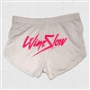 Gyptian Wine Slow Shorts