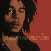 Bob Marley & The Wailers - The Best of The Early Years CD