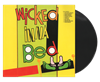 Wicked Inna Bed - LP