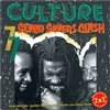 "Culture - Seven Sevens Clash: 7"" Box Set LP + MP3"