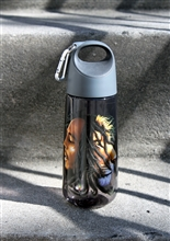Marley Profile Water Bottle