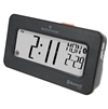 Marathon Bluetooth Tabletop Clock System (iOS & Android)