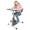 FitDesk Junior Bike Desk