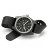 Marathon General Purpose Mechanical (GPM) w/ Sapphire Crystal (BLACK)