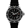 Marathon Search & Rescue Diver's Quartz (TSAR) - WW194007NGM